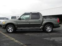 Low profile roof rack/ rails - Ford F150 Forum - Community ...