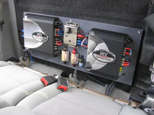 2004 Toyota Tundra Wiring Diagram To Those Who Have Subs Page 3 Ford F150 Forum