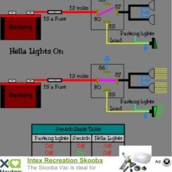 Wiring Diagram For 12 Volt Driving Lights Speaker Home Theater Help 4 Ford F150 Forum Community Of Image 3530499012 Jpg