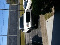 Plasti Dip Door Handles?? - Page 2 - Ford F150 Forum ...