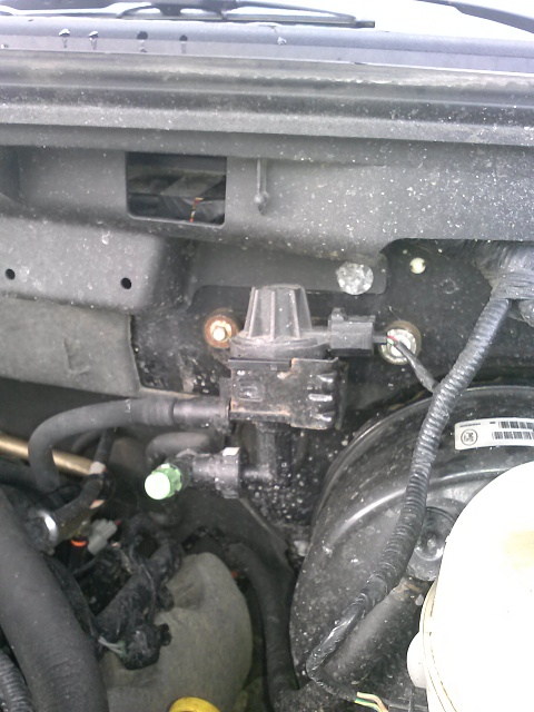 2002 chevy avalanche problems 1996 cal spa wiring diagram fuel pump driver module - ford f150 forum community of truck fans