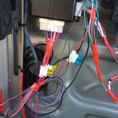 Viper Alarm Wire Diagram Arena Stage 5706v Alarm/keyless/remote Start Install With Pics - Ford F150 Forum Community Of ...