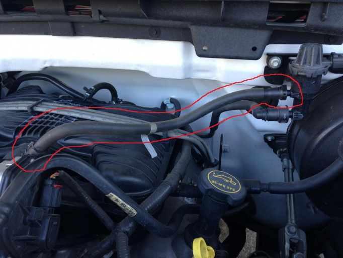 Starter Diagram 2002 Ford F 250 Starter Relay Location 2000 Ford F 150
