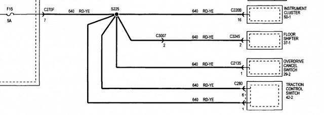 viper smartstart wiring diagram