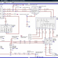 1997 Ford F250 Trailer Wiring Diagram Workhorse Motorhome 2006 Supercrew - F150 Forum Community Of Truck Fans