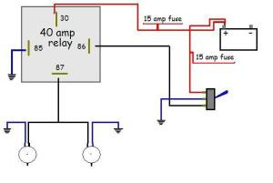 electric fans  Page 2  Ford F150 Forum  Community of