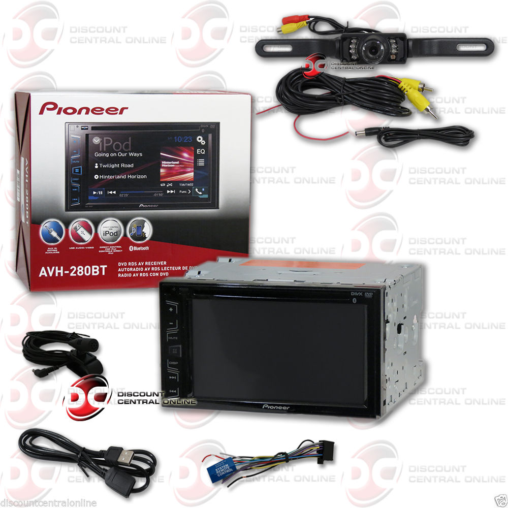 medium resolution of pioneer backup camera wiring wiring diagram sample pioneer reverse camera install pioneer backup camera wiring