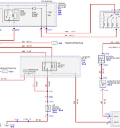 ford a c wiring diagram wiring diagram library 2007 ford f150 ac diagram 2007 ford f150 ac diagram [ 1542 x 1200 Pixel ]
