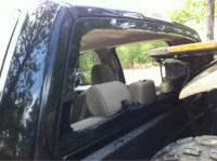 Headache Rack Project - Ford F150 Forum - Community of ...