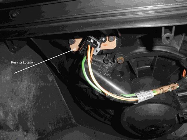 2006 Honda Ridgeline Fuse Box Diagram Fan Speed Control 99 Xlt Ford F150 Forum Community
