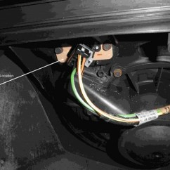 06 Ford Taurus Fuse Diagram Hero Honda Bikes Wiring Fan Speed Control....99 Xlt - F150 Forum Community Of Truck Fans