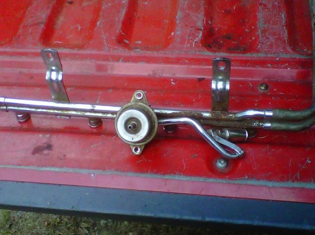Ford F 150 Svt Lightning On 1998 Ford F 150 Triton V8 Wiring Diagram