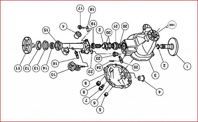 Where Can I Find The Brake Light Fuse For My 2006 .html