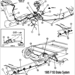 1995 Ford F150 Front Suspension Diagram Visio Cloud 2004 F 150 Best Wiring Library End Imageresizertool Com 2007 Fusion 2006