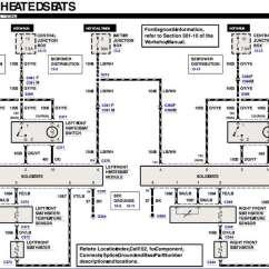 1994 Ford Explorer Starter Wiring Diagram Punch Down Block Seat Pio Schullieder De Rh 5 Skriptex Escape Focus