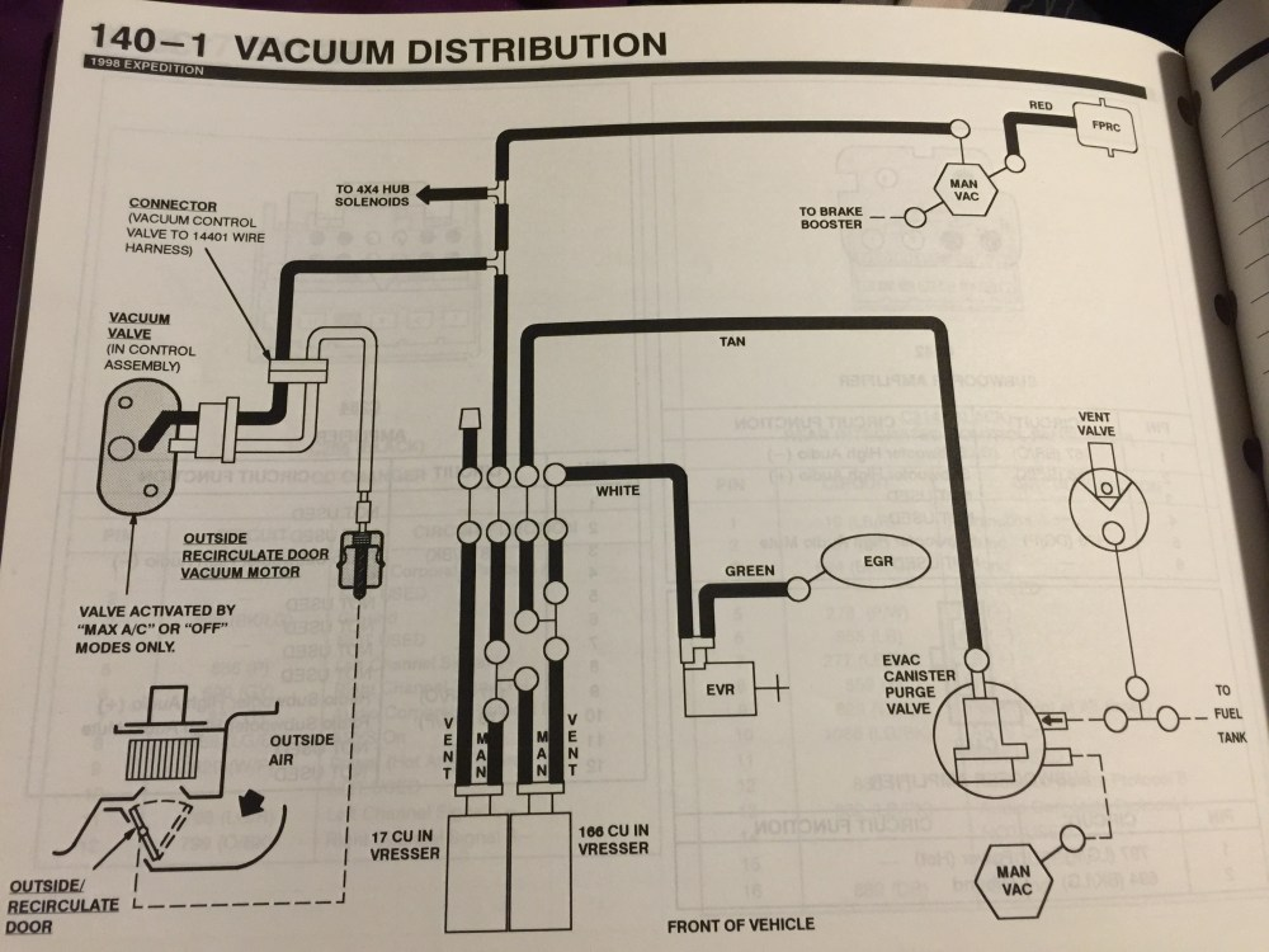 medium resolution of vacuum line help img 0408 jpg