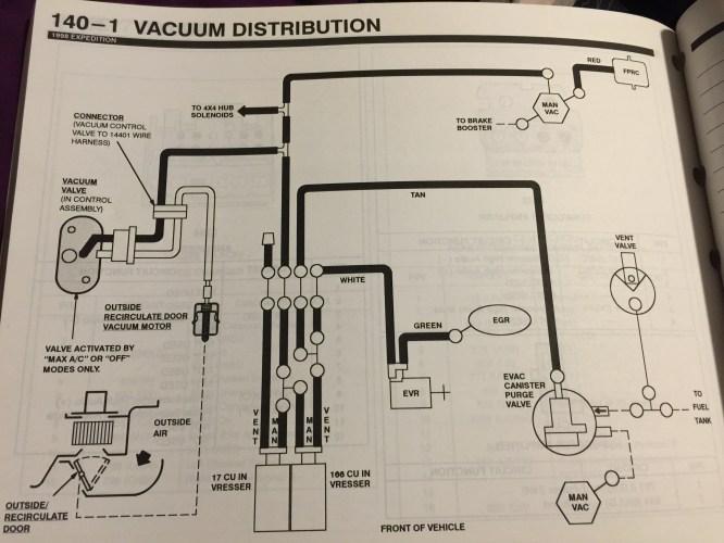 small resolution of vacuum line help img 0408 jpg