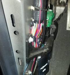 installing a backup camera ford f150 forum community of ford 2010 f150 backup camera wiring diagram f150 backup camera wiring [ 768 x 1024 Pixel ]