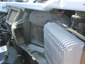 2001 F150 heater core  Ford F150 Forum  Community of