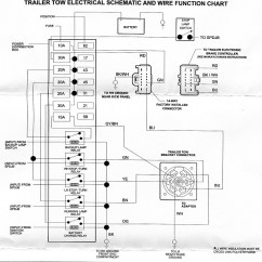 1978 Ford F150 Ignition Switch Wiring Diagram Trane Thermostat 82 | Get Free Image About