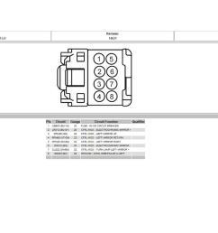 name mirror cabling page 008 zpsyjwpdgei jpg views 2062 size  [ 1024 x 791 Pixel ]