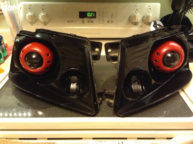 2008 ford f250 tow mirror wiring diagram 2000 mitsubishi montero sport 3 0 engine retrofit | autos post
