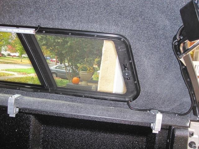 2015 Chevrolet Silverado Fuse Diagram Led Bed Lighting Install W Are Z Series Cap Topper Pics