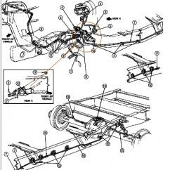 1996 Ford Ranger Front Suspension Diagram Bms Ddc Wiring Nemetas Aufgegabelt Info F 150 Brake System Imageresizertool Com 98
