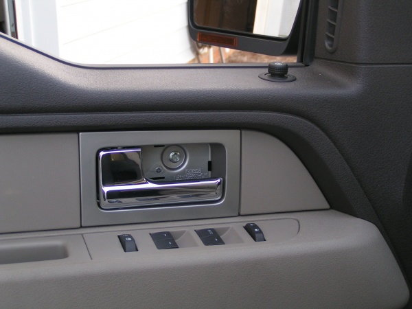 1997 Ford F 150 Power Window Wiring Diagram View Diagram