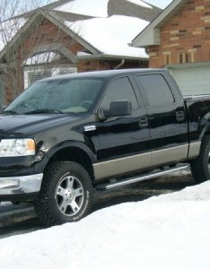 Image ford  also fx tire size and leveling questions  forum rh fordf