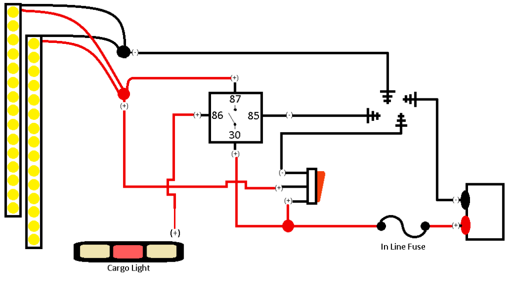 cargo light wiring diagram analog to digital circuit bed please educate f150online forums name dcsschematic png views 2144 size 42 6 kb