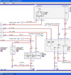 wrg 4838 2001 ford f 350 dome light wiring diagram 2001 ford f 350 dome light wiring diagram [ 1024 x 819 Pixel ]