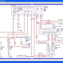 2010 F150 Wiring Diagram Honeywell Thermostat Rth3100c Tapping Into High Beam Help F150online Forums