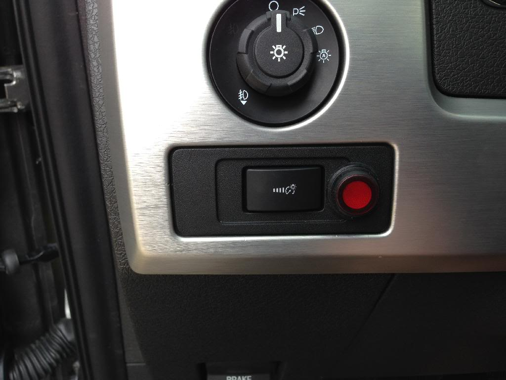 hight resolution of 2012 dodge auxiliary switches wiring diagram wiring libraryname a6da66f5 e100 4444 830b 581c03e0546b jpg views 2379