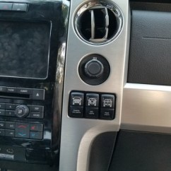 Trailer Brake Wire Diagram Harbor Breeze Ceiling Fan Remote Wiring 2012 Lariat Aux Switches - Page 3 F150online Forums