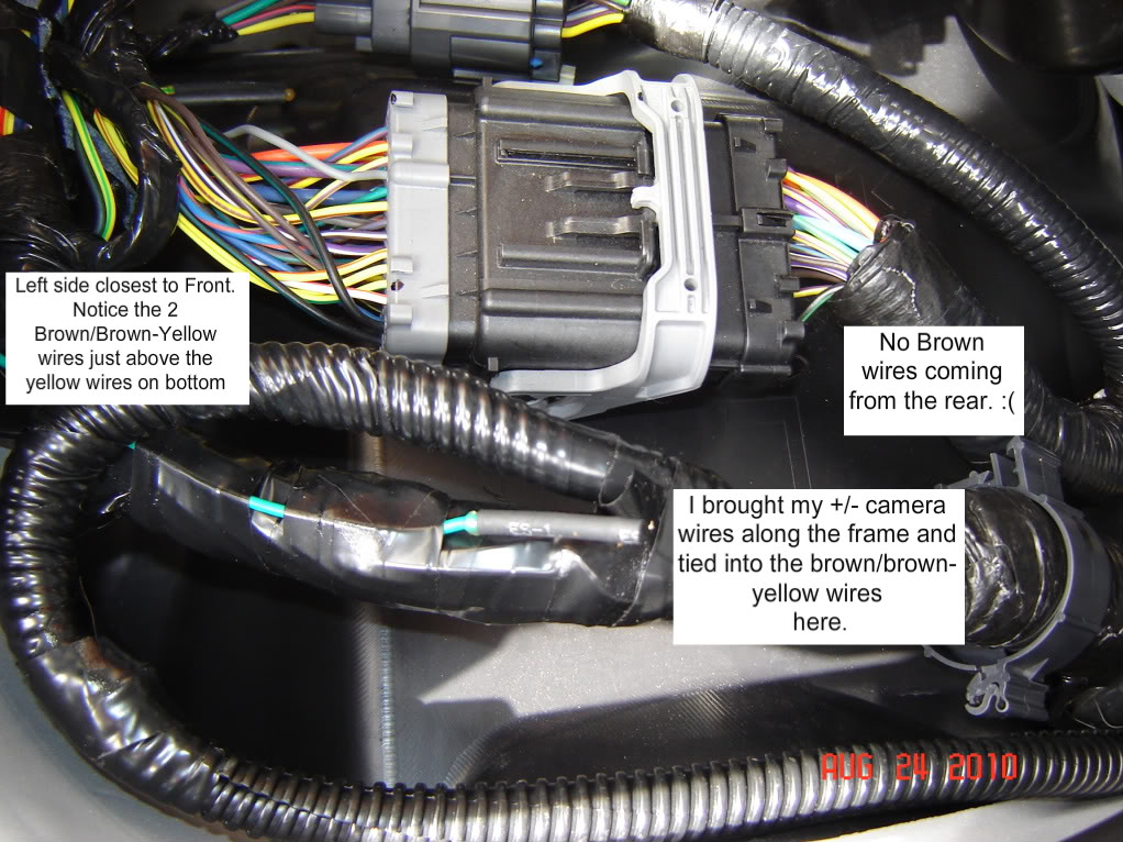 Kenwood Car Stereo Wiring Diagrams On Wiring Diagram For A Kenwood