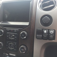 Wire 2 Lights To 1 Switch Diagram Danfoss 3 Port Valve Wiring 2012 Lariat Aux Switches - Page F150online Forums