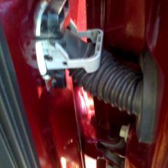 F150 Wiring Diagram 2010 Alpine Type S How To Fix A Broken Door Wire. - F150online Forums