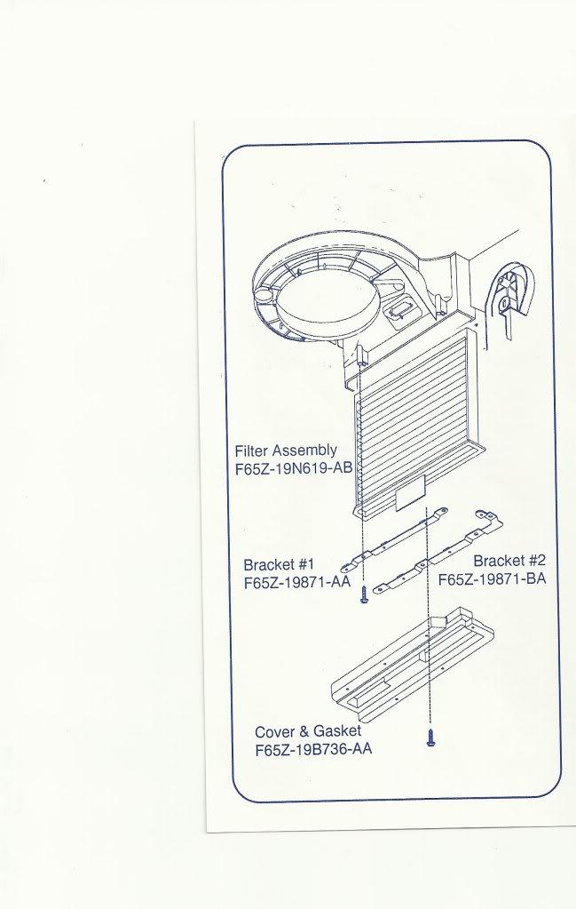 20 Unique Ford F350 Trailer Wiring Harness Diagram