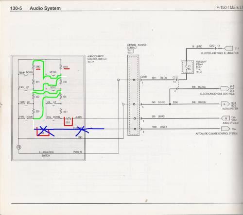 small resolution of name audiocontrols2 jpg views 2082 size 258 5 kb
