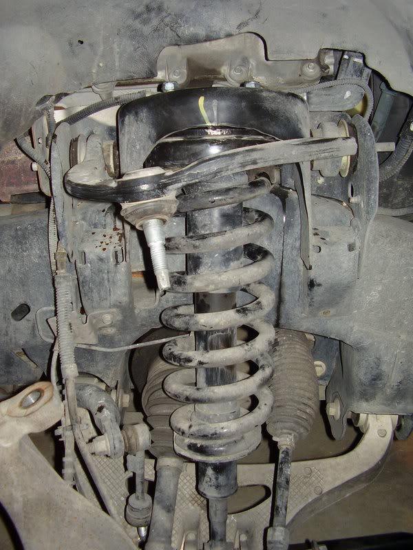 F150 Tire Jack Kit