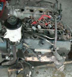 1992 ford f 150 engine parts diagram 4 6l [ 1024 x 768 Pixel ]