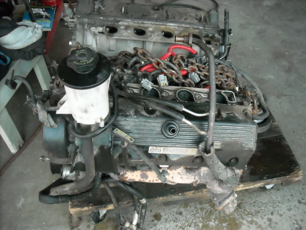 1998 ford f 150 engine diagram wiring for bathroom heater fan light harness f150 4 6 liter 41