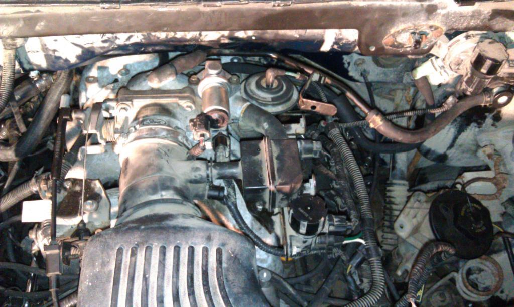 1998 ford f 150 engine diagram toyota land cruiser 200 wiring f150 wireing/vacuum line help - f150online forums