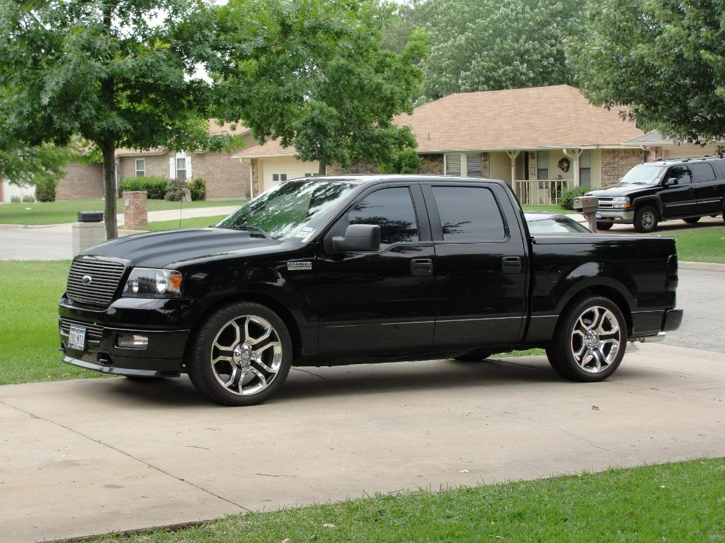 hight resolution of  f150 harley davidson edition wheels 305 40 22 tires name 001 2 jpg views 25265 size 152 0 kb