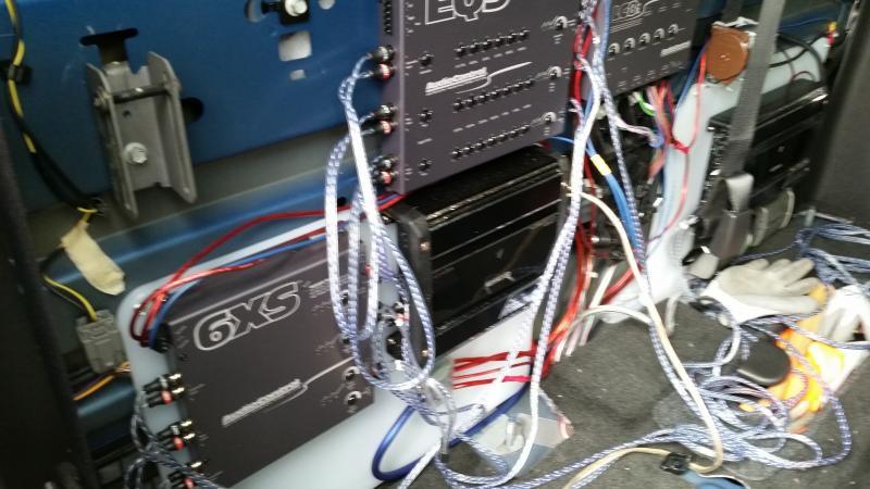 95 Honda Civic Ac Wiring Diagram Get Free Image About Wiring Diagram