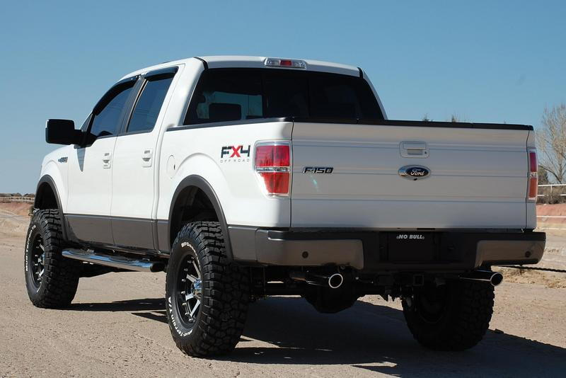 F150online Forums Sscully39s Album Diagrams 2009 My Picture