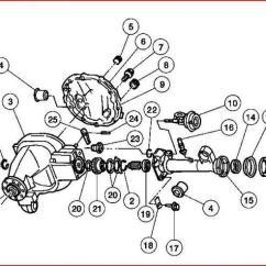 1999 Pontiac Sunfire Radio Wiring Diagram For Electric Car Aerial 2001 Radiator Diagram, 2001, Free Engine Image User Manual Download