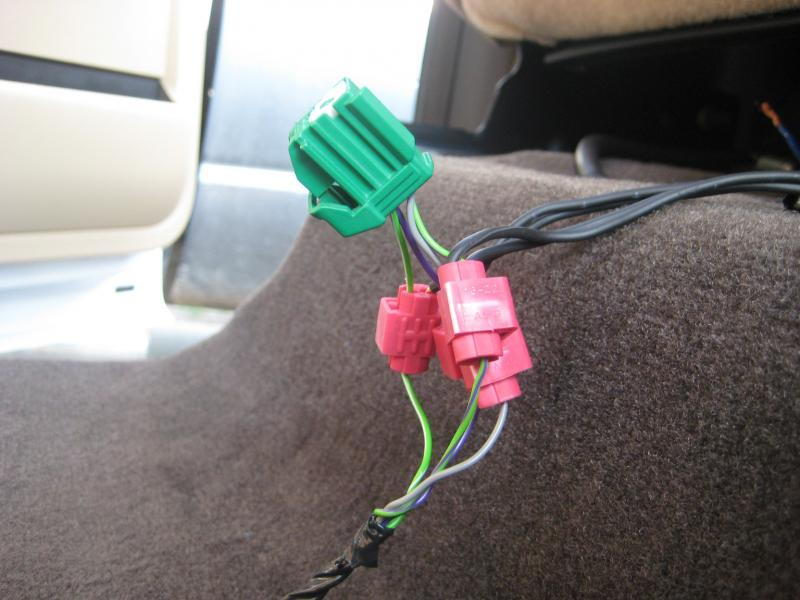 Ford F 150 Wiring Harness Diagram In Addition 2011 Ford F 150 Wiring