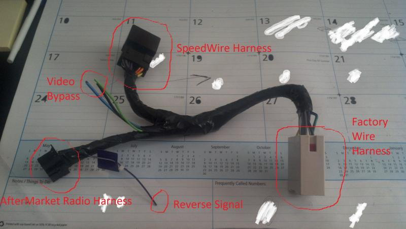Diagram On 96 Acura 3 2 Tl Get Free Image About Wiring Diagram